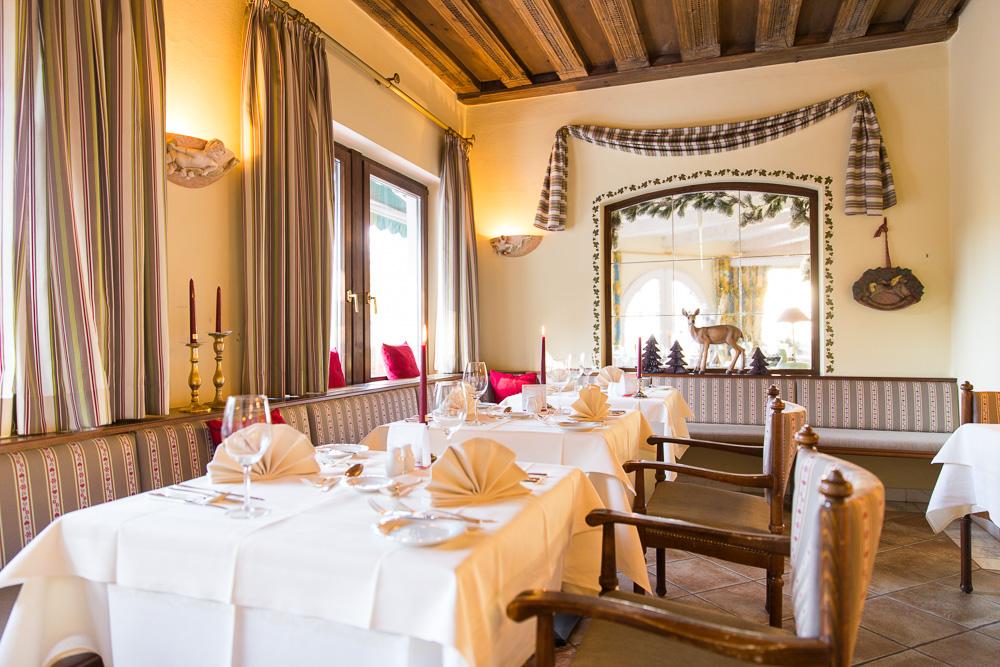 Hotelshooting bergresort seefeld s dajoha design for Design hotel seefeld