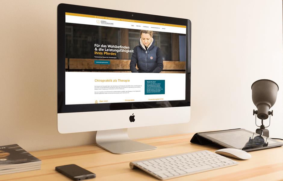 Homepage-Sophia-Nonnenmacher