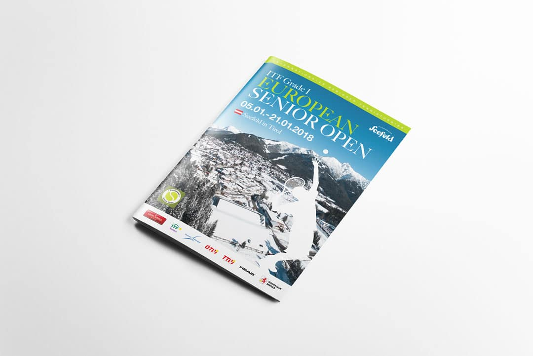 eso-seefeld-magazin