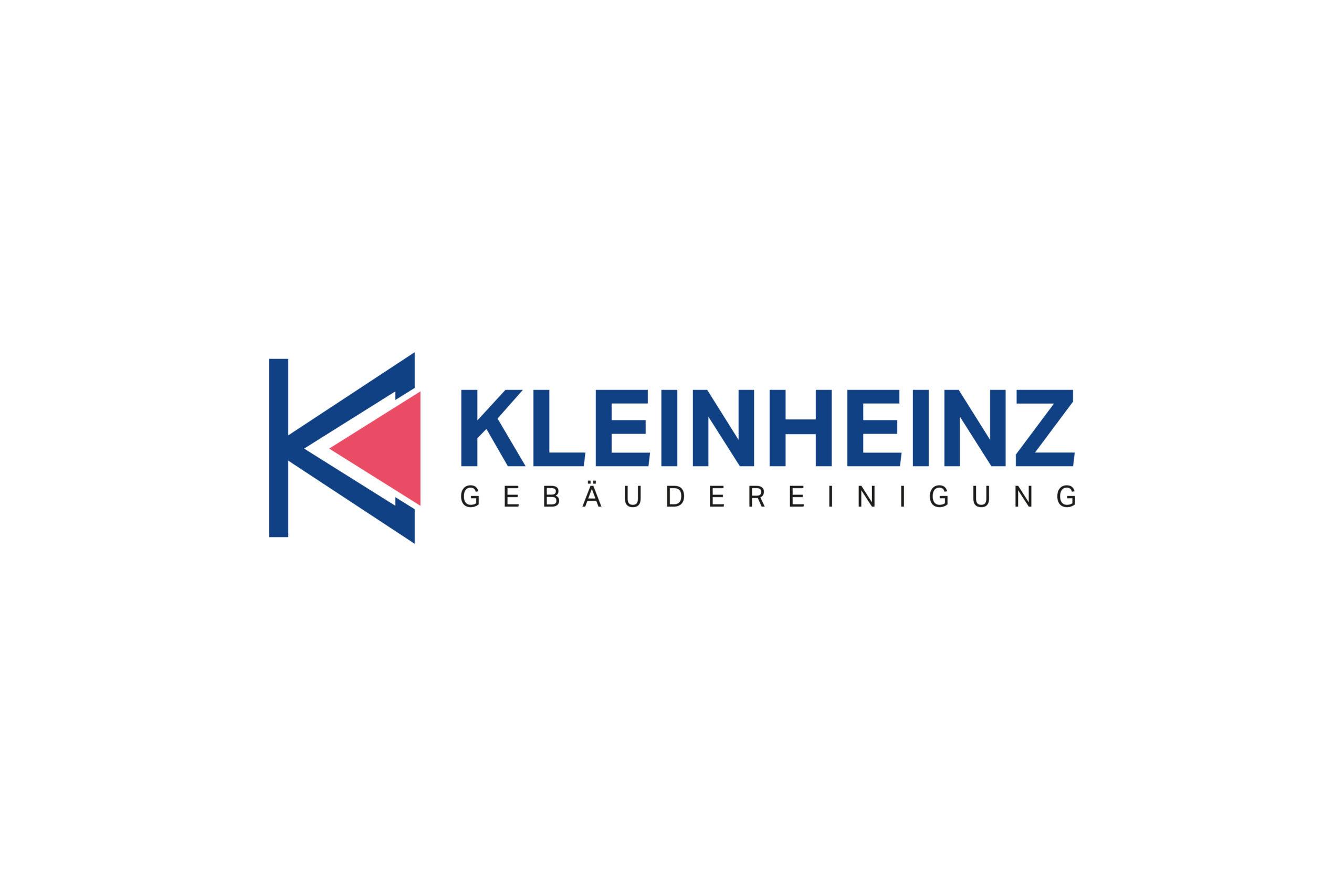 kleinheinz-reinigung-logo-1