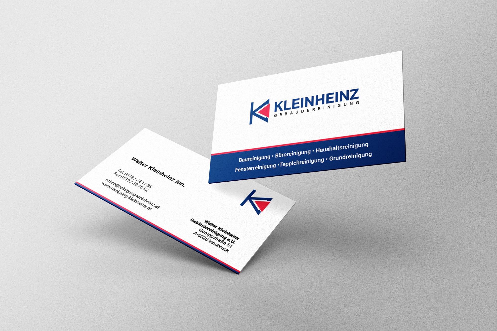 kleinheinz-reinigung-visitenkarten-1