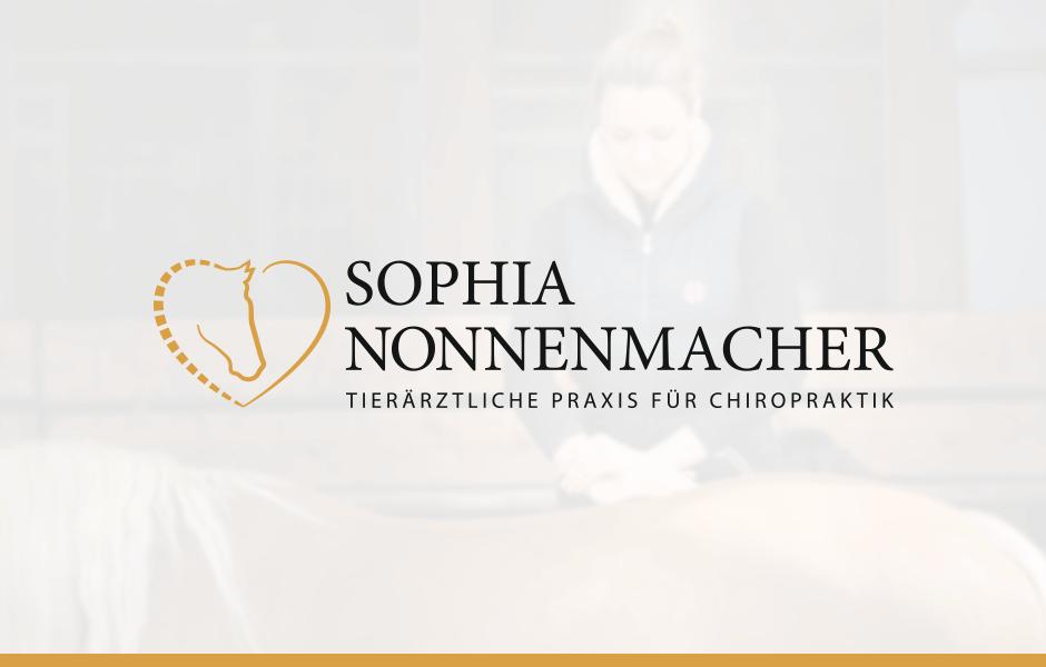 logo-sophia-nonnenmacher