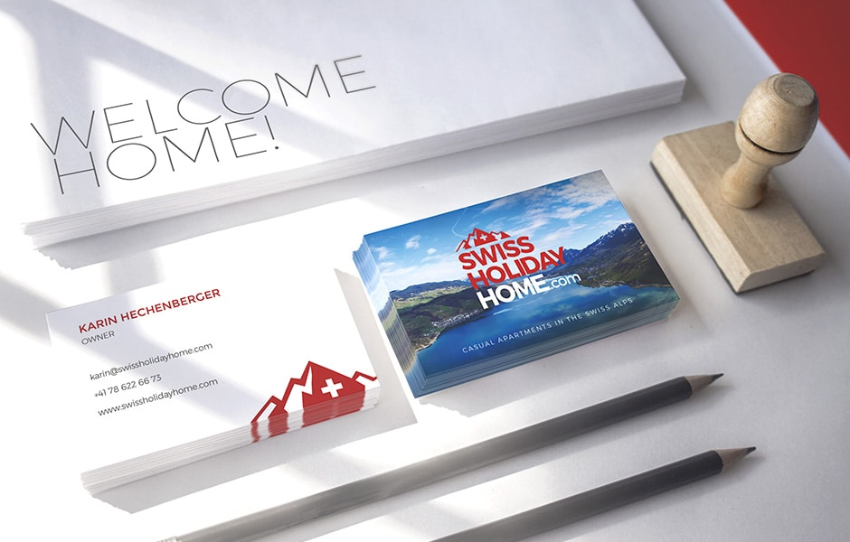 swiss-holiday-business-card-mockup-webseite