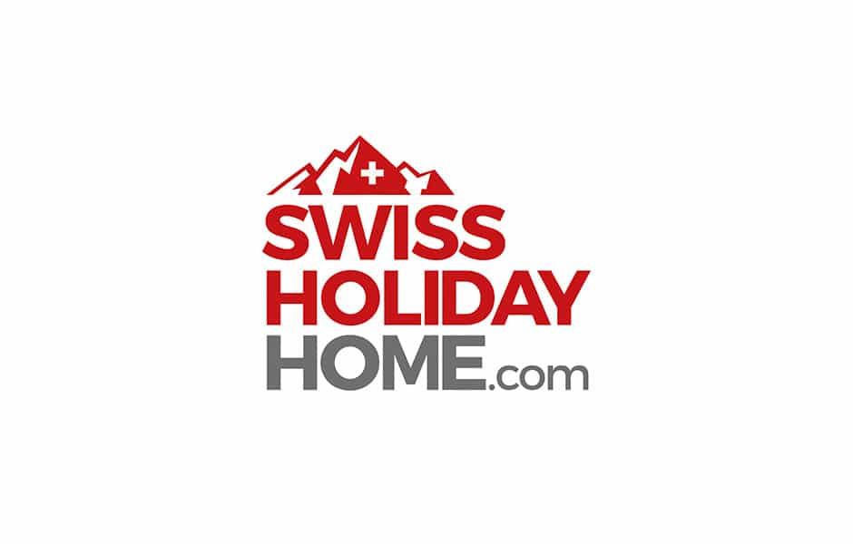 swiss-holiday-logo-mockup-webseite