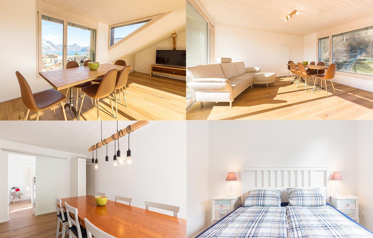 swissholidayhome-apartments