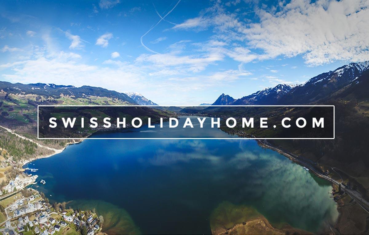 swissholidayhome-lake
