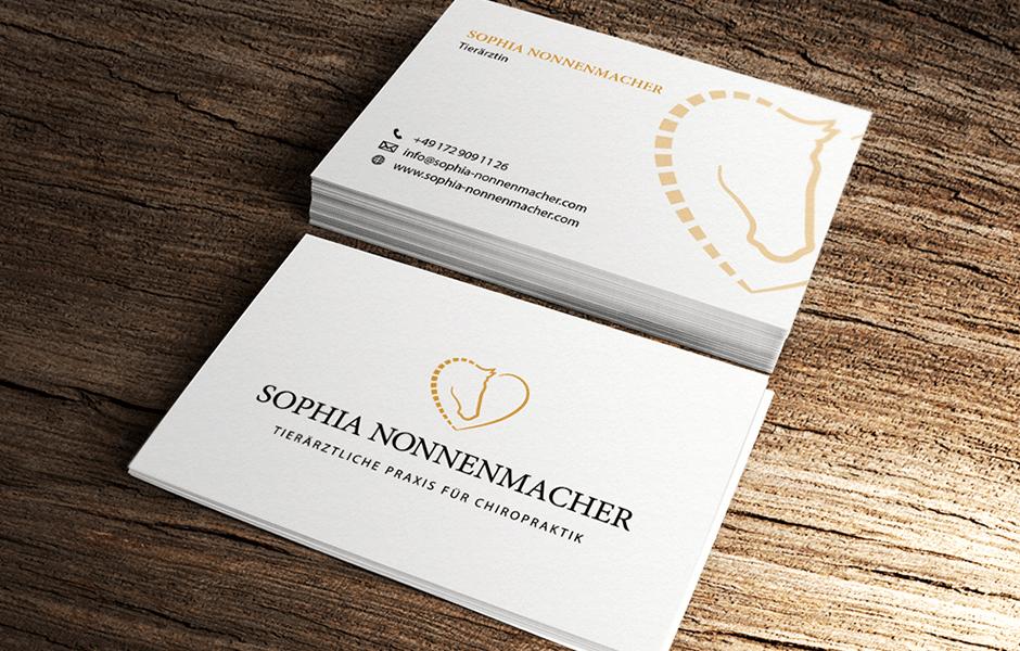 visitenkarte-Sophia-Nonnenmacher